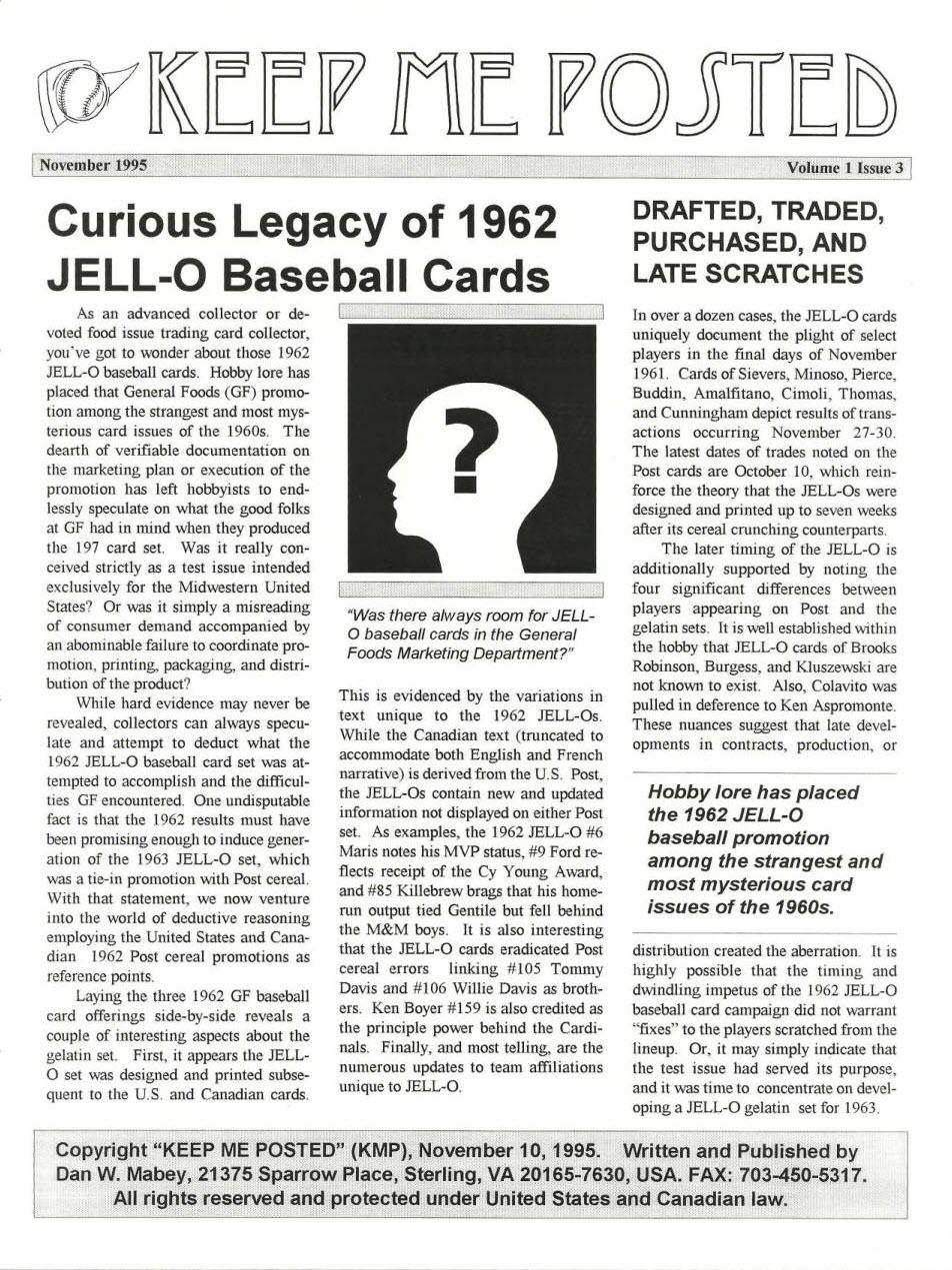 JELL-O 1962 (NOV 1995)-page-001