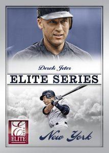 panini-america-2014-donruss-baseball-series-2-jeter