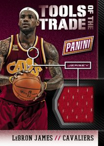 panini-america-2014-national-tools-of-the-trade-update-james