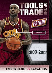 panini-america-2014-national-tools-of-the-trade-update-james-super-prime
