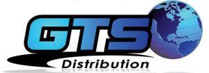 GTS Distribution