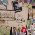 Vintage Baseball Cards Just Collect