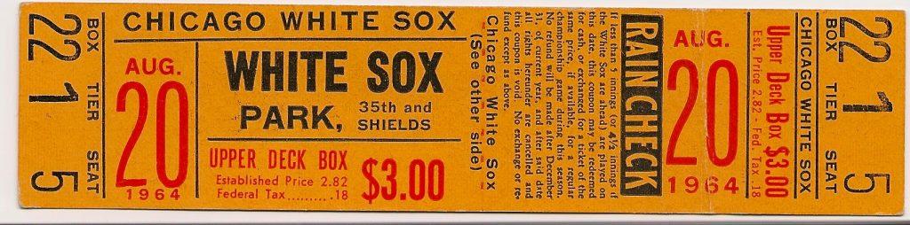 1964-WS-Ticket