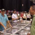 Brian Dwyer REA Auctions Vince Bellier