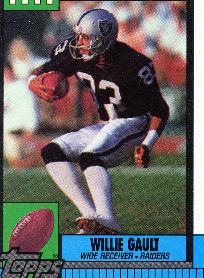 """""""The Coliseum was all Football for me from USC to Silver and Black. And open faced turkey or roast beef for a pre-game meal."""""""