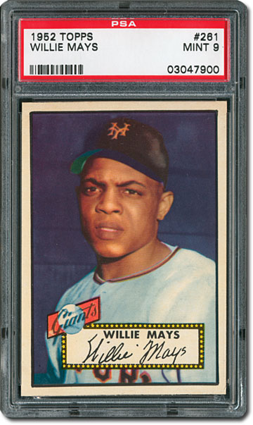 1952-topps-261-w.mays-9