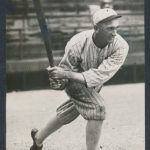 Joe Jackson White Sox photo 1916
