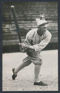 Joe Jackson White Sox photo 1916