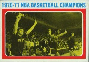 1971-72Topps137