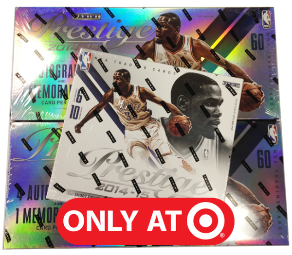 panini-america-2014-15-prestige-basketball-premium-teaser-210