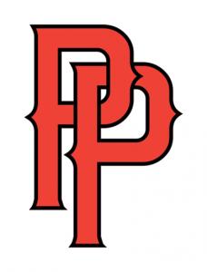 Past Pros logo