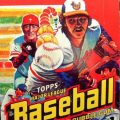 topps 1978 baseball box