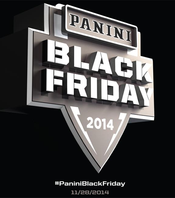 panini-america-2014-black-friday-main
