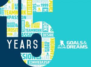 Goals-Dreams-NHLPA -2015