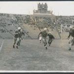 Jackie Robinson UCLA Football 1939