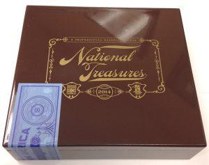 panini-america-2014-national-treasures-baseball-hobby-box