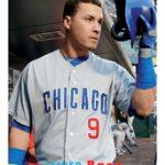Topps 2015 Archives Baseball
