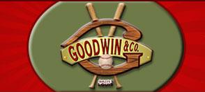 Goodwin and Company
