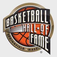 Basketball Hall of Fame Auction
