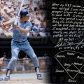 Dale Murphy In Their Own Words