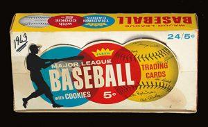 1963-Fleer-Baseball-Box