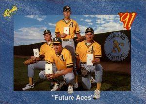 Future Aces Classic Games Van Poppel