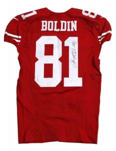 Anquan-Boldin-jersey