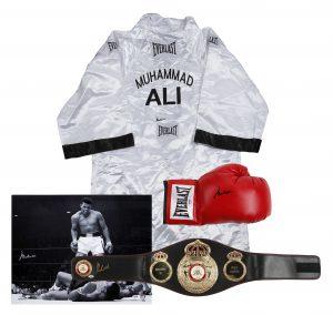 Ali-autographs