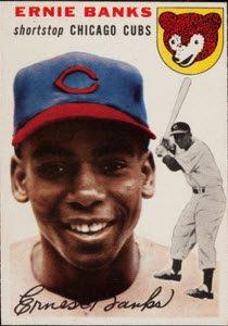 1954-Topps-Ernie-Banks