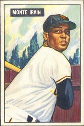 1951-Bowman-Monte-Irvin