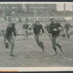 New York Giants 1925 photo