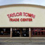 Trade Center Taylor MI