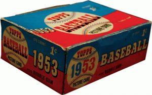 1953ToppsDisplayBox2