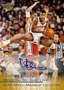 2014-15-NCAA-March-Madness-Collection-Basketball-Autograph-Calbert-Chaney