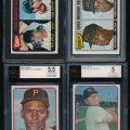 Baseball 1965 Topps