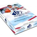 SP Authentic 2014-15 Basketball box