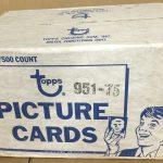 1975-Topps-vending-case