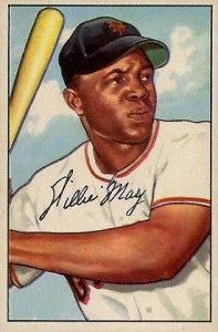 1952-Bowman-Baseball-Willie-Mays-197x300