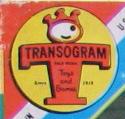transy