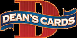 Deans Cards