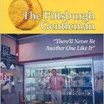 Pittsburgh Gentleman book