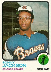 1973Topps_403_front