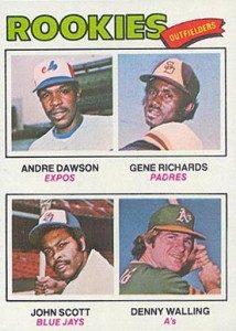 1977-Topps-Andre-Dawson-214x300