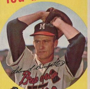 1959-Topps-Burdette