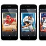 Topps BUNT cards