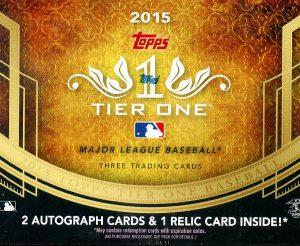 2015-Topps-Tier-One-hobby-box