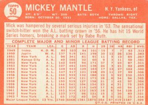 topps1964mantle