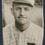 Brooklyn Robins 1916 Casey Stengel