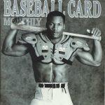 June 1990 Beckett Baseball