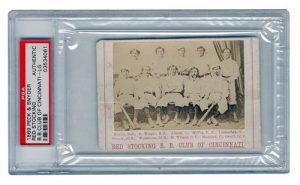 1869 Peck Snyder CDV